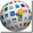 google alert app sphere